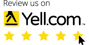 Review our service at Yell.com